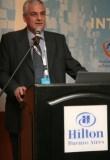 Walter Burzaco 4
