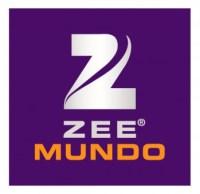 ZEE MUNDO (PRNewsFoto/ZEE MUNDO)