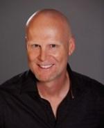 Tom Mohler, CEO de Olympusat Holdings