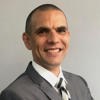 Juan Bautista Pino