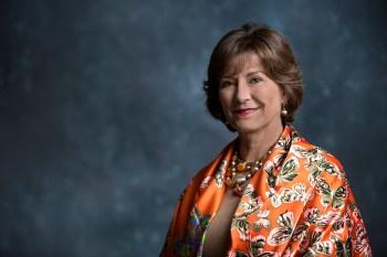 Claudia Triana Vargas