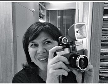 Juana Suarez