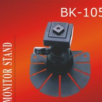 BK-105 Car-LCD-monitor-bracket-02.jpg