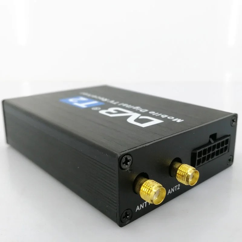 cheap car dvb-t2