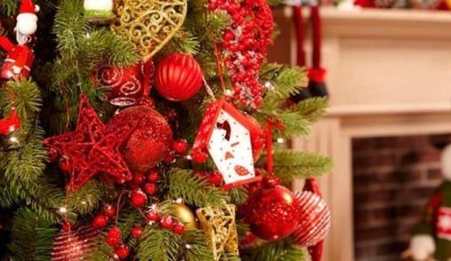 Resultado de imagen para arbol navideño