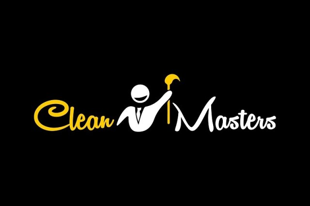 cleanmasters
