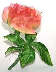 15. Роза 1800 руб.