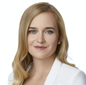 Vladimíra Marcinková - poslankyna NR SR (ZA ĽUDÍ)