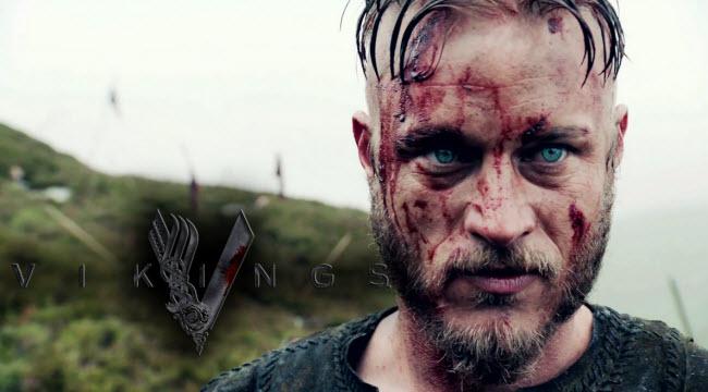 https://i1.wp.com/www.tvovermind.com/wp-content/uploads/2013/05/vikings.jpg