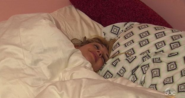 Image result for bachelor corinne naps