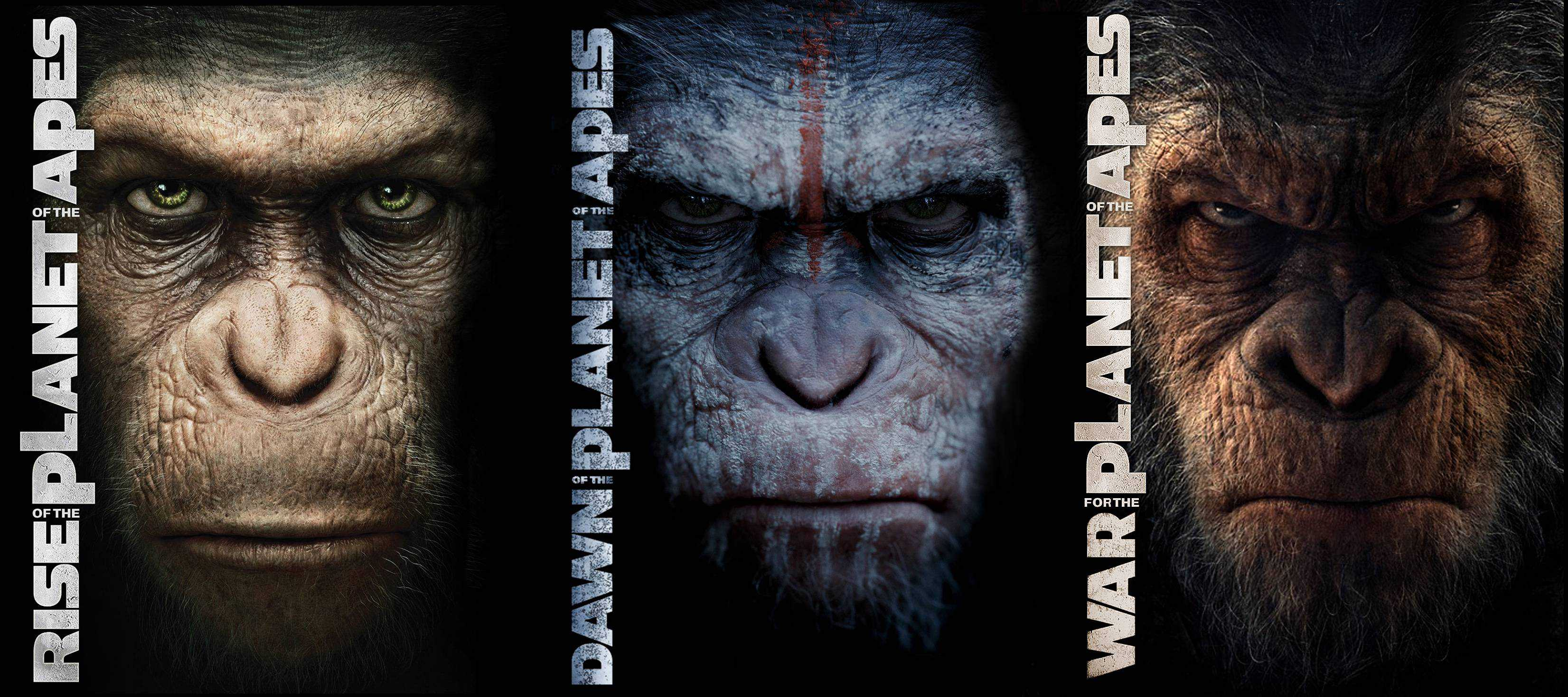 Image result for planet of the apes caesar