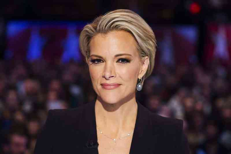 Realistic Tips For Megyn Kelly To Make Sunday Night A Ratings Success