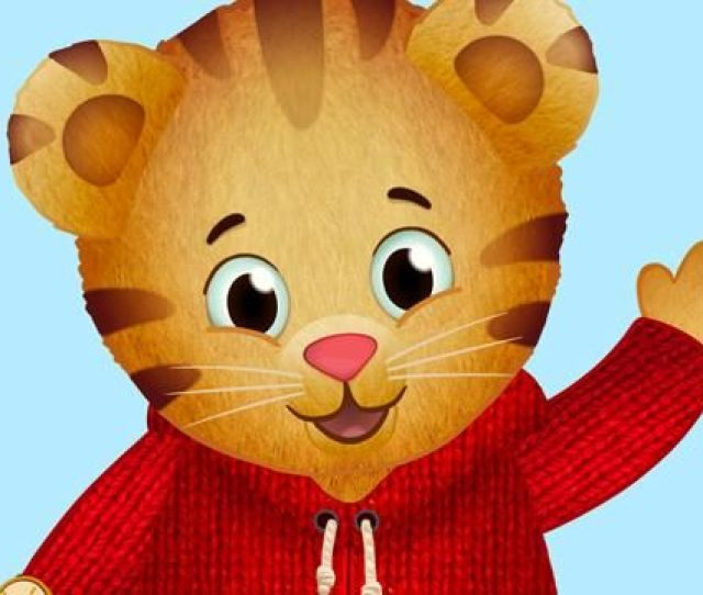 With Daniel Tigers Neighborhood Live On Tour For  Families Who Adore The Animated Series Can Enjoy A Musical Stage Show Featuring Their