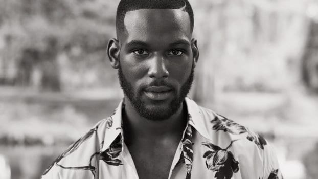 5 Things You Didnt Know About Kofi Siriboe