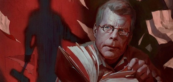 What Are the Best Stephen King Movies?