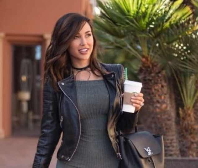 Ana Cheri Is A Well Known Published Model Associated With Larger Companies Including Shredz Moskova Monster Energy K N Filters And Ultimate Arm