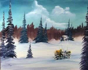winter-art-lesson