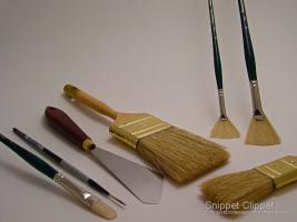 deluxe-brush-set