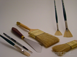 deluxe-brush-set
