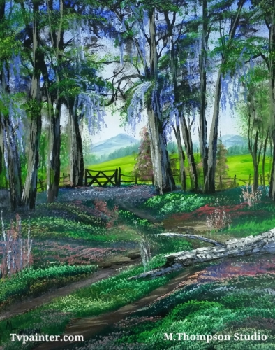 wooded-wisteria