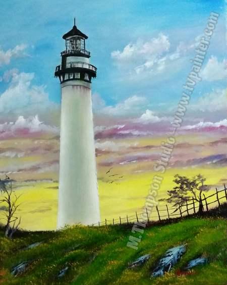 lighthouse-at-sunset-sm