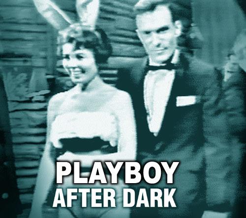 Image result for playboy after dark