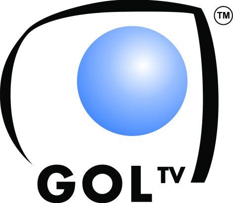 Gol TV - TV Peruana HD