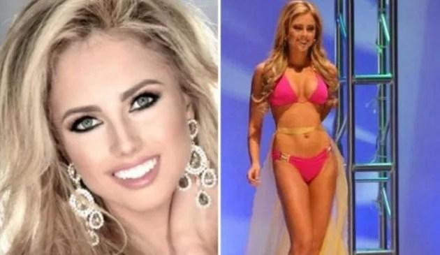 Chanelle-Riggan-Miss-California-Wardrobe-Malfunction-665x385