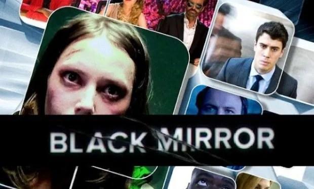 blackmirror_main