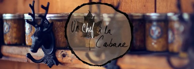 chef_cabane