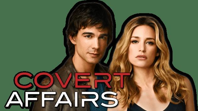 covert-affairs-50bba1b18263c