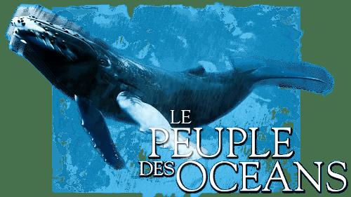 le-peuple-des-ocans-4fbce8430fce8