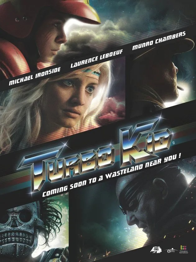 turbo-kid-film-poster