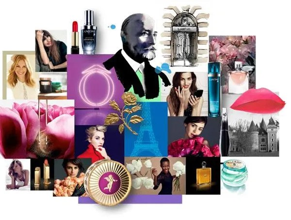 Lancôme-80th-anniversary-Press-Release-2