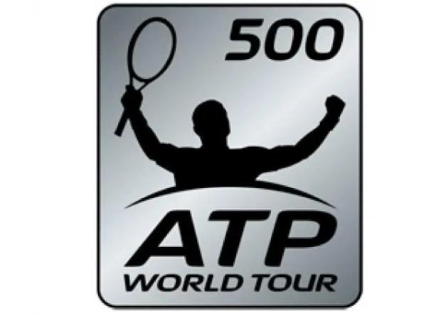 Tennis-Stories-img15774_668