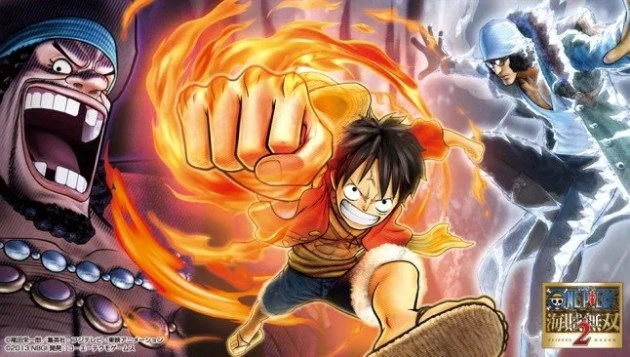 one-piece-pirate-warriors-2-characters-646x366