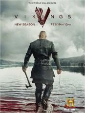 vicking4-4e168