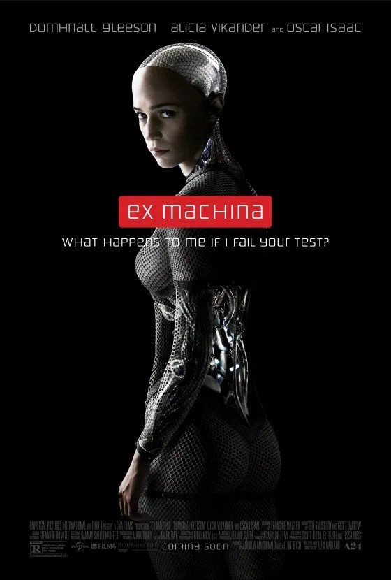 ExMachina_Payoff_hires21