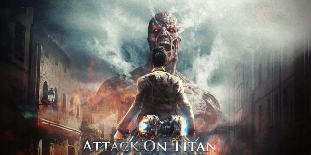 attack-on-titan-2013_53581372217485