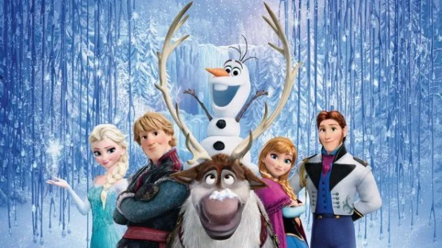 frozen-2-in-the-works