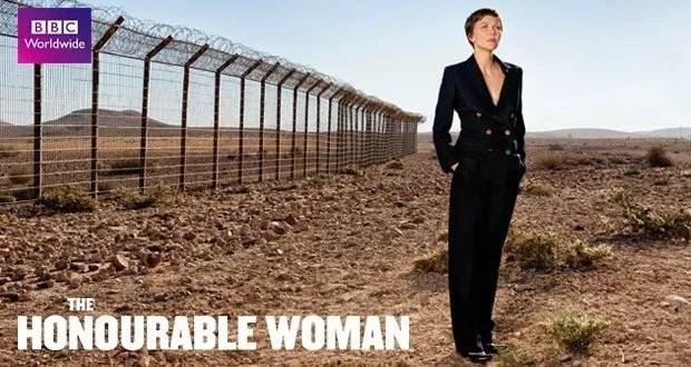 the-honourable-woman-h1-620x330