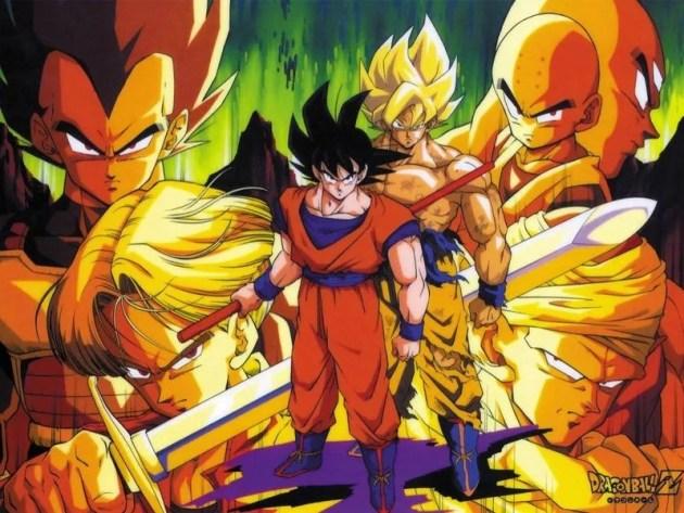 199448-dragon-ball-z