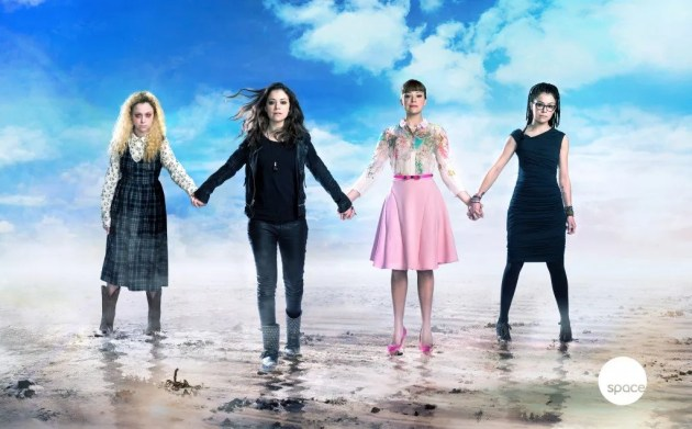Canadian-exclusive-ORPHAN-BLACK-Season-3-artwork-Courtesy-of-Space-1024x635