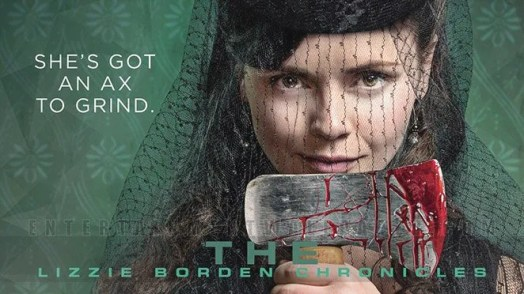 The-Lizzie-Borden-Chronicles