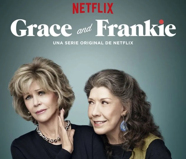 Trailer-Grace-and-Frankie