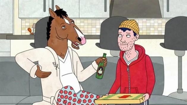 bojack-horseman-tv-review