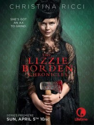lizzie_borden_chronicles_ver5