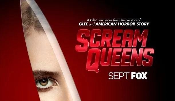 scream-queens