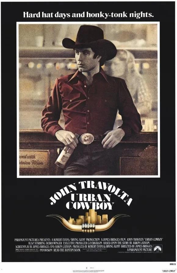 urban-cowboy-movie-poster-1980-1020196631