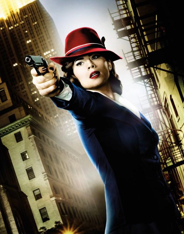 agent-carter-marvel-serie-poster-textless